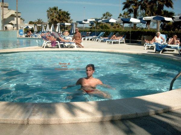 Pic #5 - De Princess Mallorca 2002a