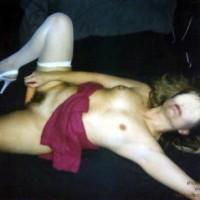 Hot Debbie