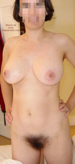 Pic #3 - Great Breasts