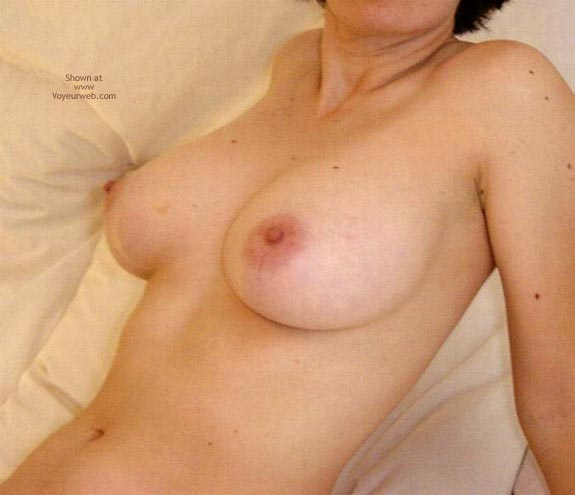 Pic #6 - Great Breasts