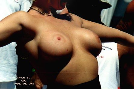 Pic #7 - OTL Breasts