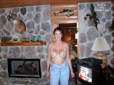 Pic #2 - Miscellaneous      Marcia