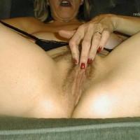 Lynn at 40 III