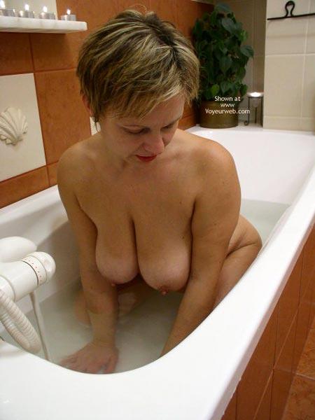 Pic #1 - *Tu Maria In The Bath