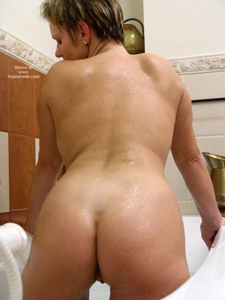 Pic #3 - *Tu Maria In The Bath