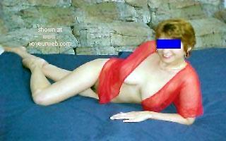 Pic #2 - Maria 1