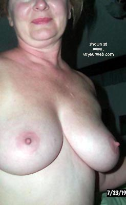 Pic #4 - Great Tits!