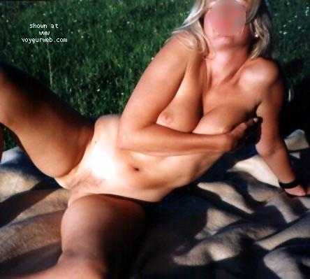 Pic #1 - Munich Backdoor Lover