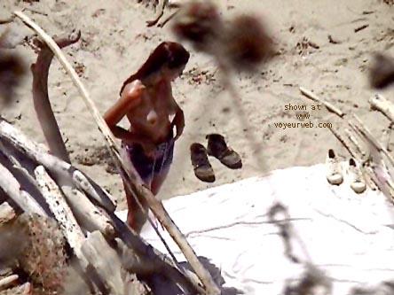 Pic #1 - SO-CAL BEACH BABES