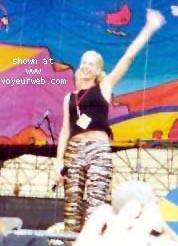 Pic #5 - Woodstock      Pics ....