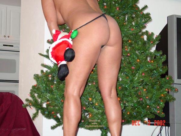 Pic #5 - Xm Happy Christmas Voyeurwebbers!