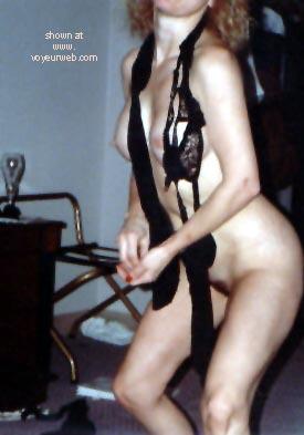 Pic #4 - Memphis Belle!