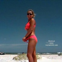 Julie's Beach