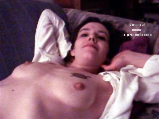 Pic #8 - My Wife Christine