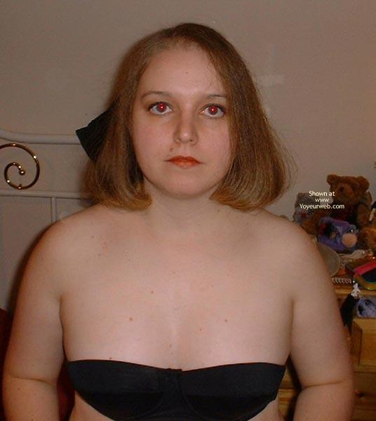 Pic #1 - Angela Do You Like My Pics