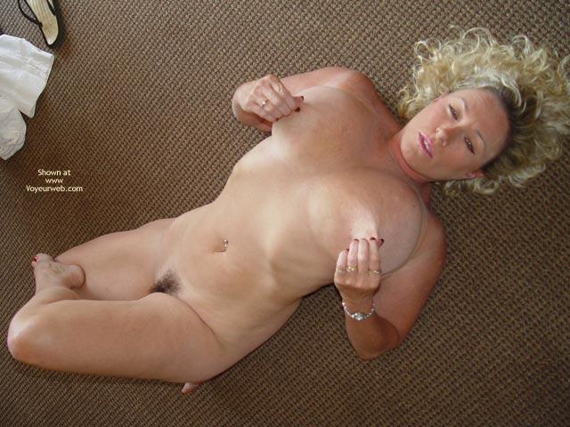Pic #8 - Ashleys Round Ass