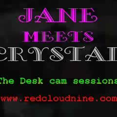 RC9 Jane Meets Crystal