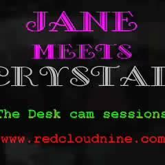 RC9 Jane Meets Crystal
