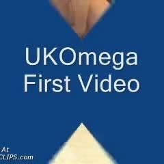 Ukomega's First Video