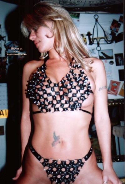 Pic #5 - Fetish Underwear