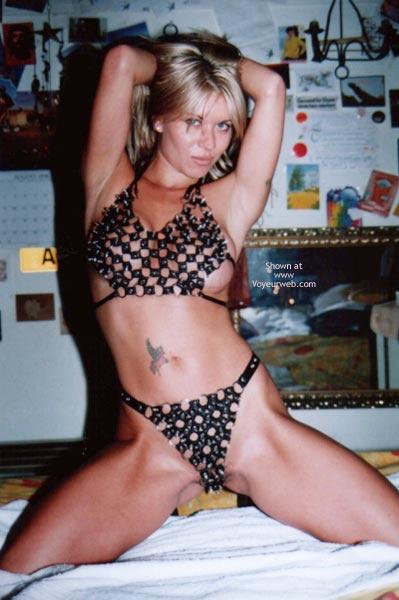 Pic #7 - Fetish Underwear