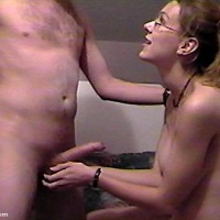 Cathy part 6 and My Cock