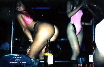 Pic #1 - Strip Club