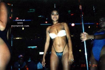 Pic #3 - Strip Club