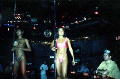 Pic #6 - Strip Club