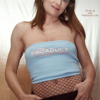 Susy'S Pa Top More Explicit