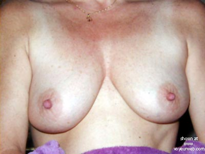 Pic #2 - Sister in Laws Tits