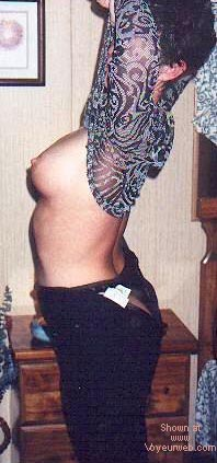 Pic #9 - Sexy 39 Year Old Wife