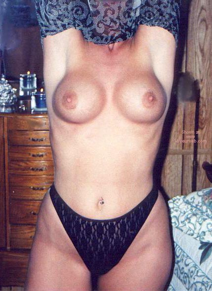 Pic #10 - Sexy 39 Year Old Wife