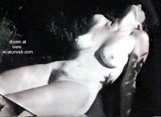 Pic #2 - Victoria Ann