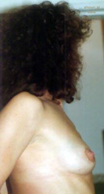 Pic #2 - Vickys Nipples