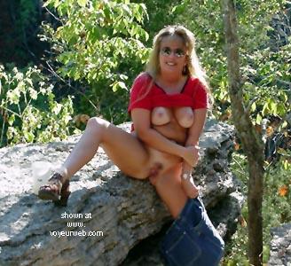 Pic #3 - Kentucky Wife 2