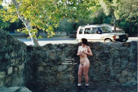 Pic #1 - Melissa In Santa Barbara