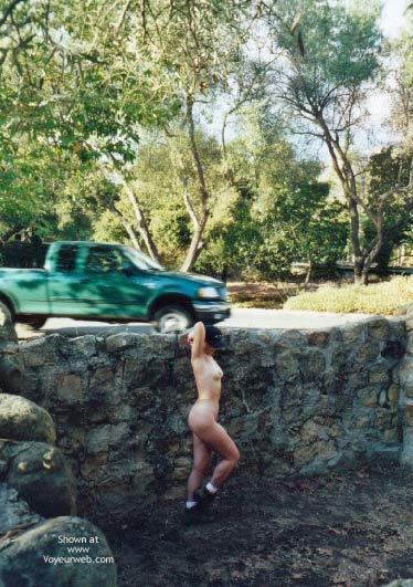 Pic #2 - Melissa In Santa Barbara