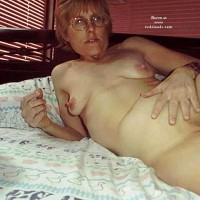 loves anal sex and more