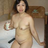 My Wife @