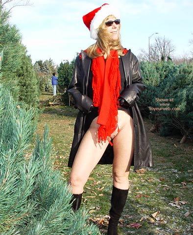 Pic #1 - *Xm Natasha'S Happy Holidays
