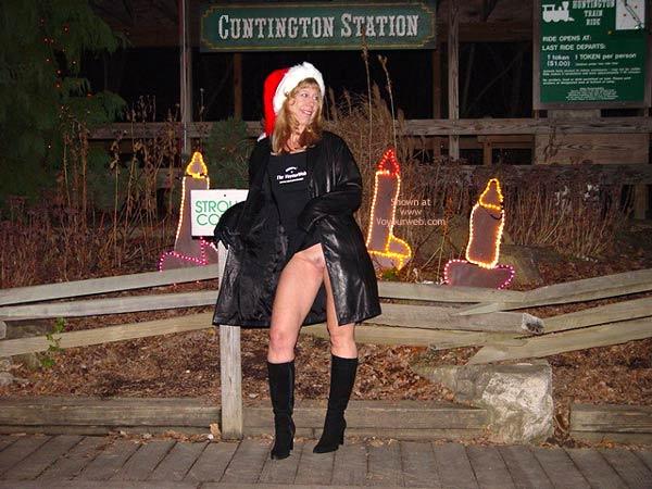 Pic #3 - *Xm Natasha'S Happy Holidays