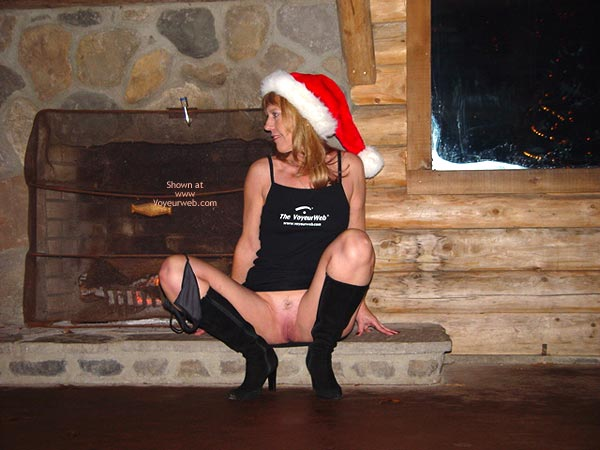 Pic #4 - *Xm Natasha'S Happy Holidays