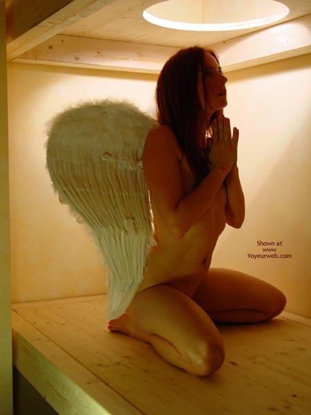 Pic #2 - *Xm Niky Fallen Angel