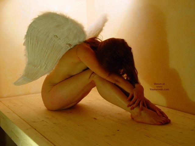 Pic #5 - *Xm Niky Fallen Angel