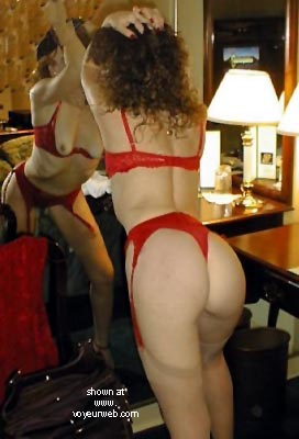 Pic #4 - Classy Rear View