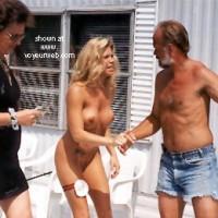 Indiana      Nude-Fest