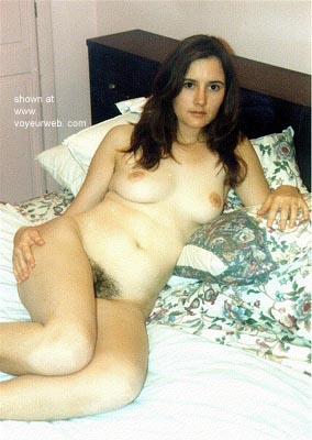 Pic #4 - Kristen