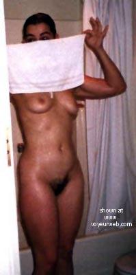 Pic #1 - My Wife Annie