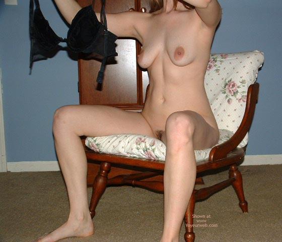 Pic #5 - Sexy Lauren